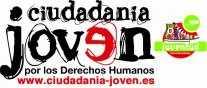 Logo concurso. Fuente: dipgra.es