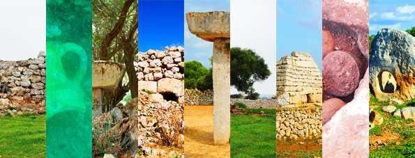 Primer Congreso Internacional de Buenas prácticas en Patrimonio Mundial: Arqueología