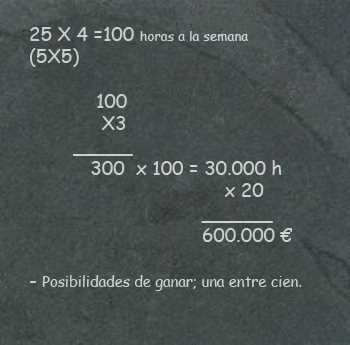 FUENTE: stepienybarno.es