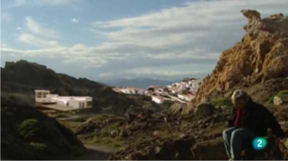 Captura del documental. FUENTE: rtve.es