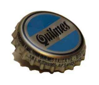 Chapa de cerveza. FUENTE:blogs.elpais.com.