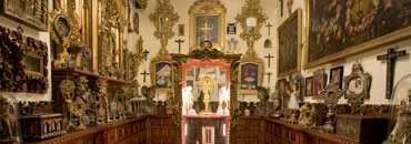 Fuente: www. museosanjuandedios.es
