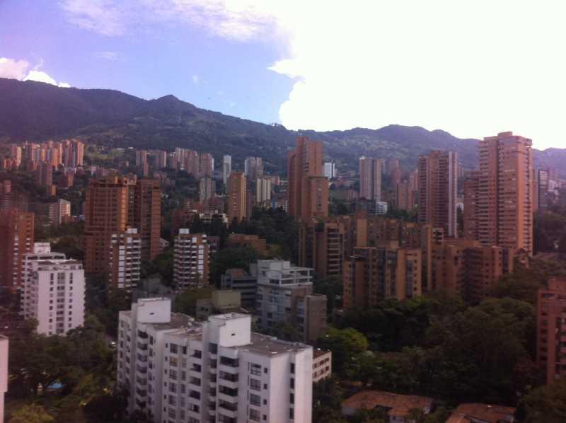 Imagen de Medellin