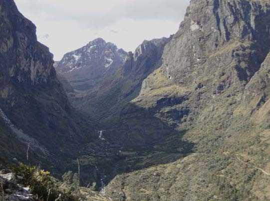 Valle del Pomahunca. FUENTE: apuntesdearquitecturadigital.blogspot.com