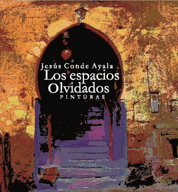 Portada. FUENTE: museosanjuandedios.es