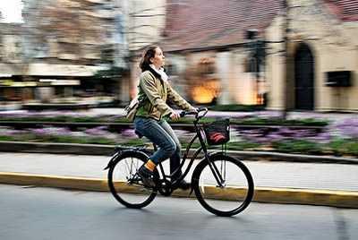 FUENTE: ciclismourbano.info