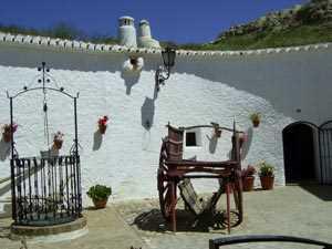 Fuente: www.andaluciacultura.es