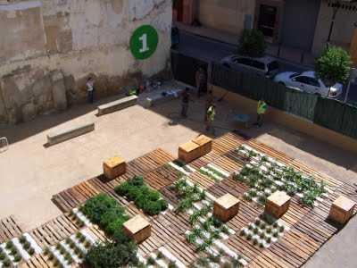 FUENTE: espacioapropiado.blogspot.com.es