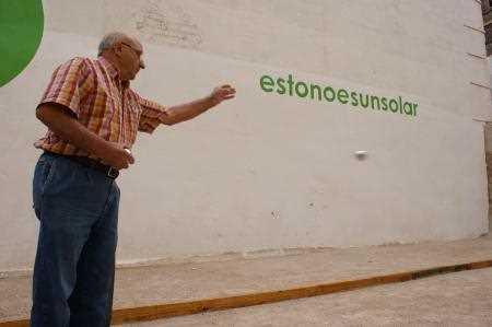 FUENTE: estonoesunsolar.org