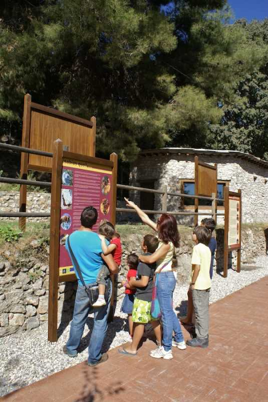 Fuente: www.mieldegranada.com