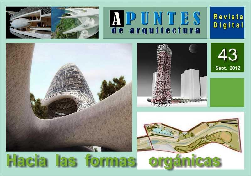 Portada Revista Apuntes Nº43. FUENTE: 3.bp.blogspot.com