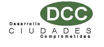 Logo DCC. FUENTE: elaboración propia