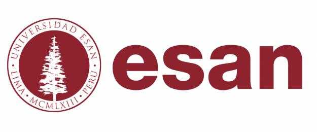 Logo ESAM. FUENTE:esan.edu.pe