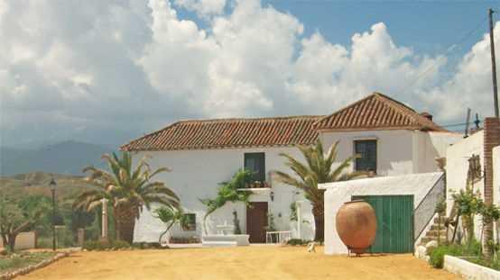 Fuente:almazarapaulenca.com