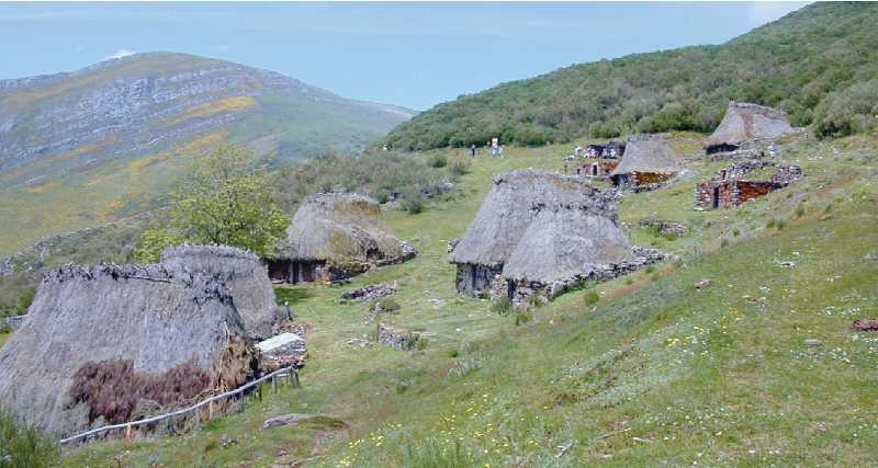 Imagen del Manual. FUENTE: redeuroparc.org