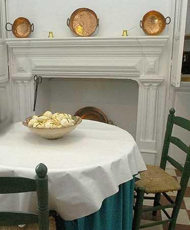 Federico garc a lorca for Muebles de cocina vicente de la fuente santiago de compostela