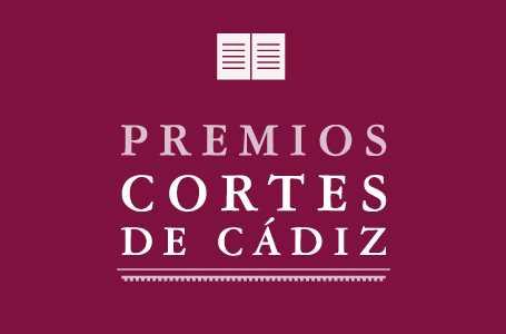 Fuente: premioscortesdecadiz.es