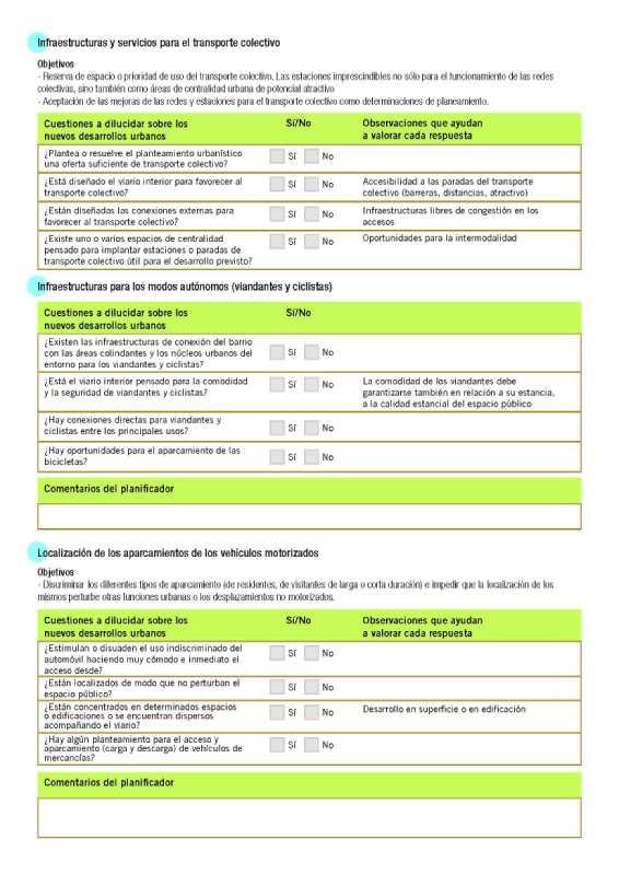Ejemplo de ficha de evaluación. Fuente: potnavarra.nasursa.es