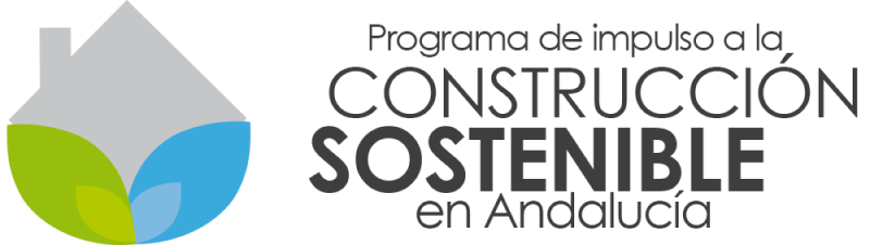 Fuente: www.agenciaandaluzadelaenergia.es
