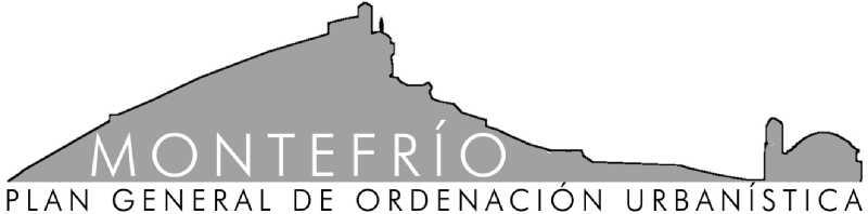 Imagen del logo del PGOU