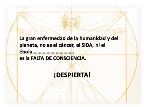 Diapositiva del la exposición del Arq. Gino Cocchella Frisancho. Fuente: apuntes de arquitectura.