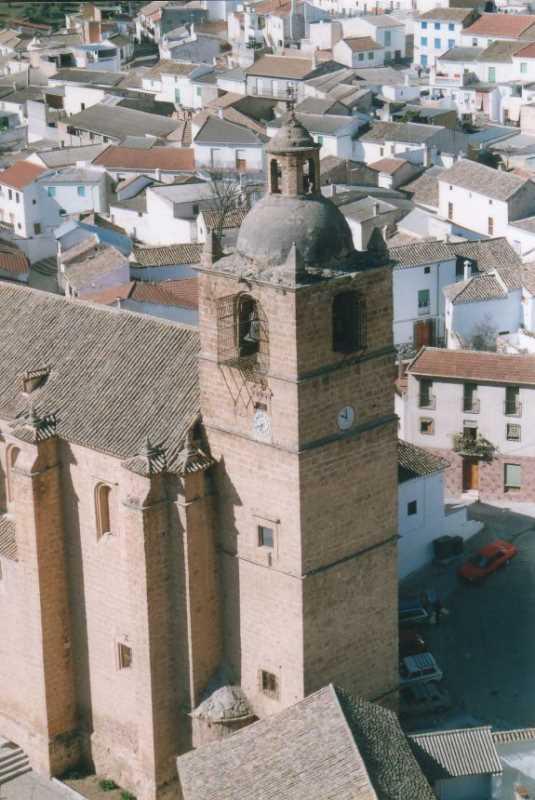 resized_PREVIO_Exterior torre desde Castilloa