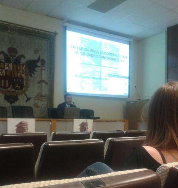 conferencia jc
