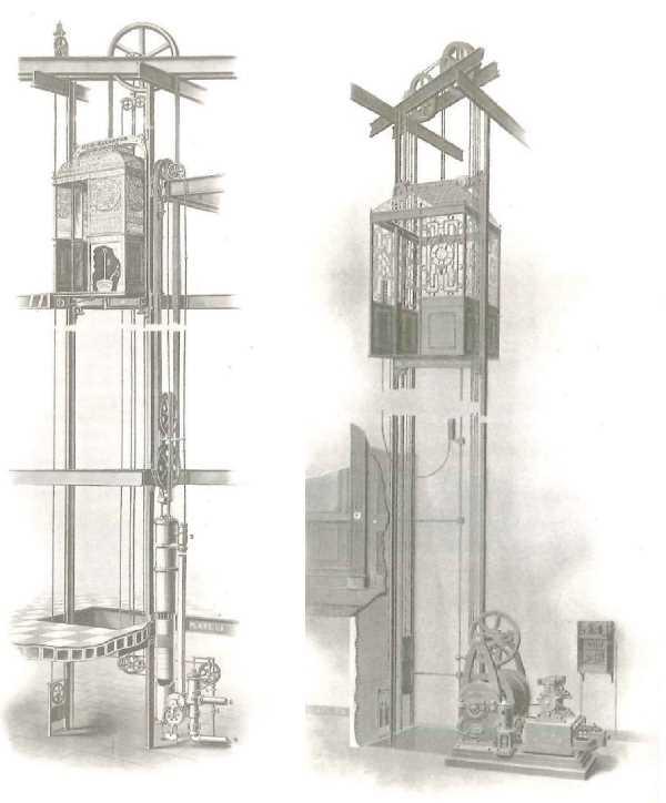 elevador3
