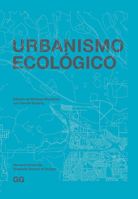 urbanismo ecologico el pais