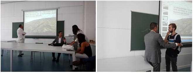 conferenciajcarquitectura1