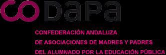 codapa