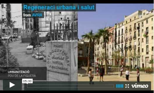 cregeneracion urbana