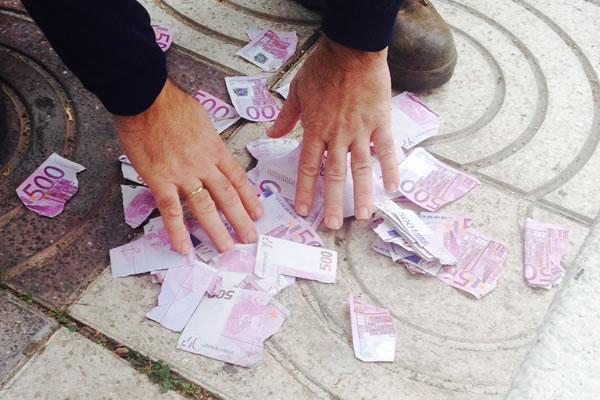 billetes-500-euros-troceados