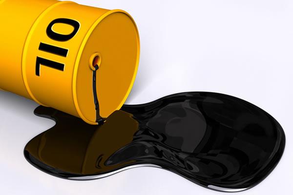 En las últimas semanas el crudo ha caído por debajo de los 80 dólares por barril. :: FOTOLIA