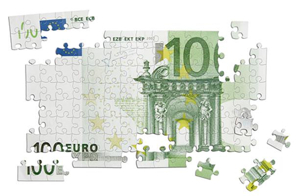 Conocer la riqueza de una región es fundamental para poder aplicar políticas económicas adecuadas que garanticen el bienestar de su población. :: ARCHIVO