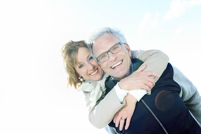 La viabilidad del actual sistema de pensiones está cada vez más cuestionada por los expertos. :: Agencias