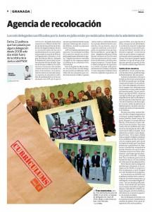AGENCIA-page-001