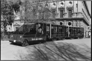 tren alhambra 10001.JPG