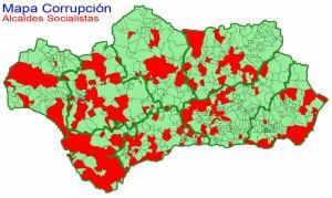 corrupcionmap