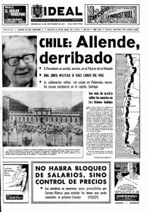 Allende copia