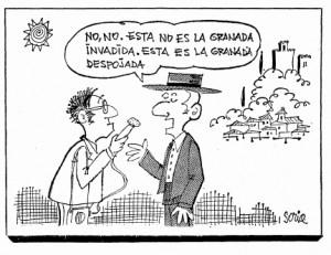 Granada_soria copia