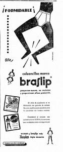 braslip copia