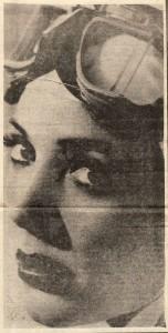 Pilar Lebrero