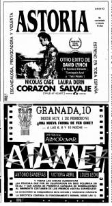 Granada_10_atame