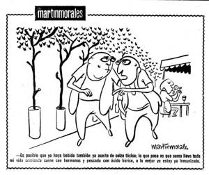 19810828_inmunealzolza