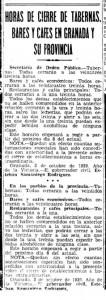 horariodecierre_1939