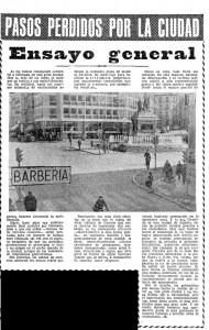 Publicado en IDEAL el 17 de noviembre de 1964