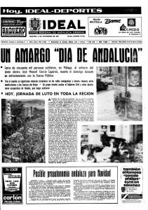 andalucia_77