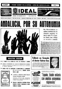 andalucia_77a