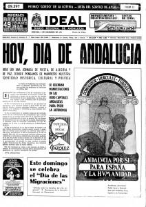 andalucia_79